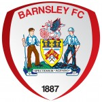 Barnsley Football Club supporting the #the Ill_legal highs campaign