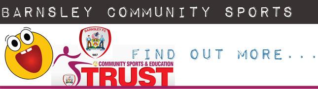 Barnsley-community-sports