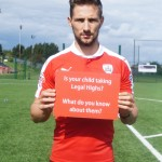 BFC Conor Hourihane