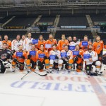 Steelers supporting the #Ill-legalhighs campaign