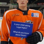 Is your child taking legal highs? What do you know about them?