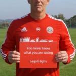 SUFC Nigel Adkins