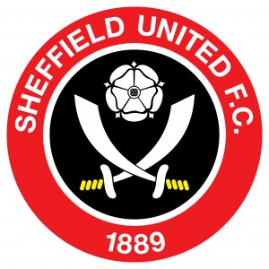Sheffield United logo