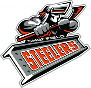 The Sheffield Steelers supporting the #Ill_legal highs campaign