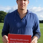 Mental Health issues can be brought on by using Legal Highs
